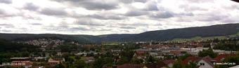 lohr-webcam-09-08-2014-09:30