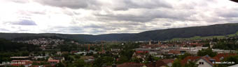 lohr-webcam-09-08-2014-09:40