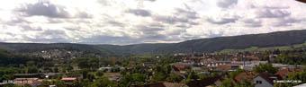 lohr-webcam-09-08-2014-11:00