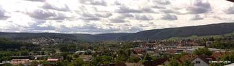 lohr-webcam-09-08-2014-11:10