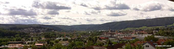 lohr-webcam-09-08-2014-11:20