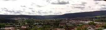 lohr-webcam-09-08-2014-11:40