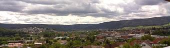 lohr-webcam-09-08-2014-12:00