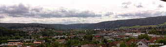 lohr-webcam-09-08-2014-13:40