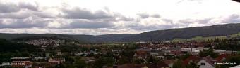 lohr-webcam-09-08-2014-14:00