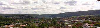 lohr-webcam-09-08-2014-15:20