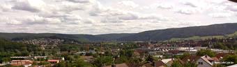 lohr-webcam-09-08-2014-15:30