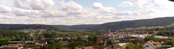 lohr-webcam-09-08-2014-16:20