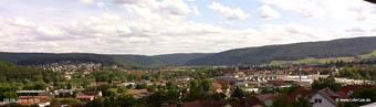 lohr-webcam-09-08-2014-16:30
