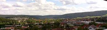 lohr-webcam-09-08-2014-16:40