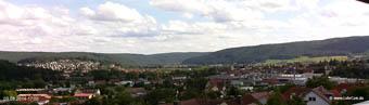 lohr-webcam-09-08-2014-17:00