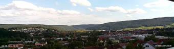 lohr-webcam-09-08-2014-18:00