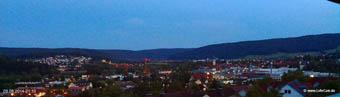 lohr-webcam-09-08-2014-21:10