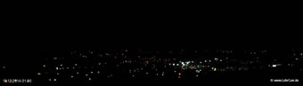 lohr-webcam-10-12-2014-01:30