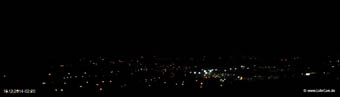 lohr-webcam-10-12-2014-02:20