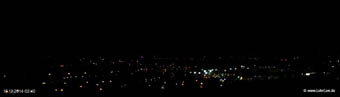 lohr-webcam-10-12-2014-02:40