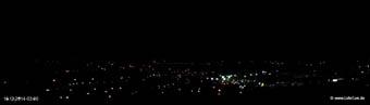 lohr-webcam-10-12-2014-03:00