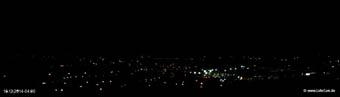 lohr-webcam-10-12-2014-04:00