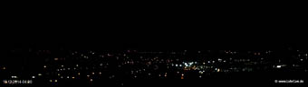 lohr-webcam-10-12-2014-04:30
