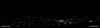 lohr-webcam-10-12-2014-05:10