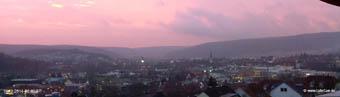 lohr-webcam-10-12-2014-08:00