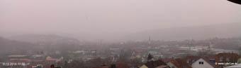 lohr-webcam-10-12-2014-10:30