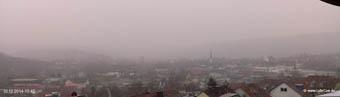 lohr-webcam-10-12-2014-10:40