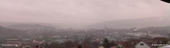 lohr-webcam-10-12-2014-11:40