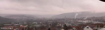 lohr-webcam-10-12-2014-12:10