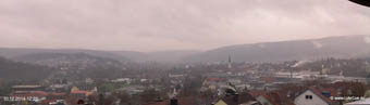 lohr-webcam-10-12-2014-12:20