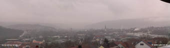 lohr-webcam-10-12-2014-12:40