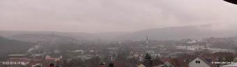 lohr-webcam-10-12-2014-12:50