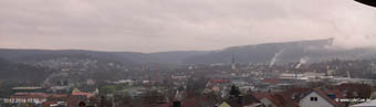 lohr-webcam-10-12-2014-13:50