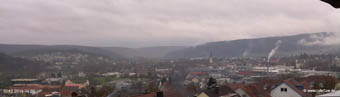 lohr-webcam-10-12-2014-14:20