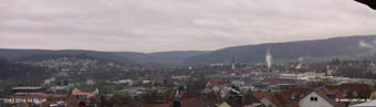 lohr-webcam-10-12-2014-14:50