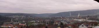 lohr-webcam-10-12-2014-15:00