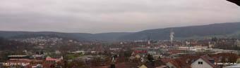 lohr-webcam-10-12-2014-15:30