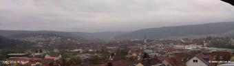 lohr-webcam-10-12-2014-15:50