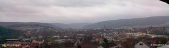 lohr-webcam-10-12-2014-16:10