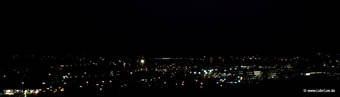 lohr-webcam-10-12-2014-17:00