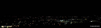 lohr-webcam-10-12-2014-18:40