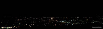 lohr-webcam-10-12-2014-19:40