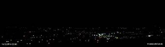lohr-webcam-11-12-2014-02:30