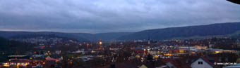 lohr-webcam-11-12-2014-08:00