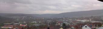 lohr-webcam-11-12-2014-08:40