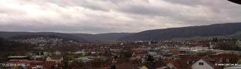lohr-webcam-11-12-2014-09:50