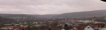 lohr-webcam-11-12-2014-10:50