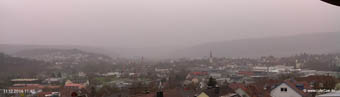 lohr-webcam-11-12-2014-11:40