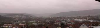 lohr-webcam-11-12-2014-11:50