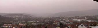 lohr-webcam-11-12-2014-12:00